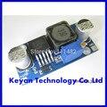 !!! 10 pçs/lote XL6009 DC-DC módulo Impulsionador saída do módulo de alimentação é ajustável módulo step-up Super LM2577