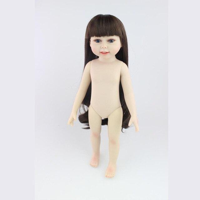 Girl naked tubes galleries 48