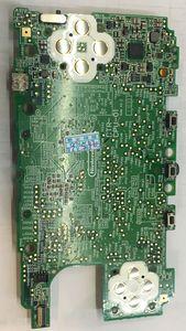Image 5 - Placa mãe de versão eua original, peças de reposição para placa mãe pcb usada para psvita 1000 psv ps vita