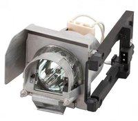 BL FP280I/SP.8UP01GC01 Lampe De Projecteur De Rechange pour OPTOMA Mimio 280 W307STi W307UST X307UST X307USTi|projector lamp|projector replacement lamp|lamp for projector -