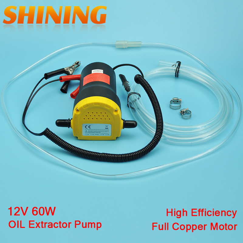 Dc Pump Yacht Marine Fish Dive Boat Electric Bilge Pump Free Shipping Big Clearance Sale 12v Electric Bilge Pump Tools