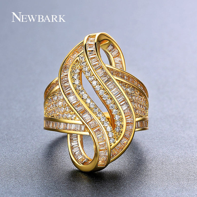 s best trans party cocktail tiffany jewellery rings season luxury