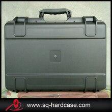 Портативный водонепроницаемый жесткий футляр для переноски сумка наборы инструментов ящик для хранения Защитный Органайзер аппаратные инструменты ударопрочный