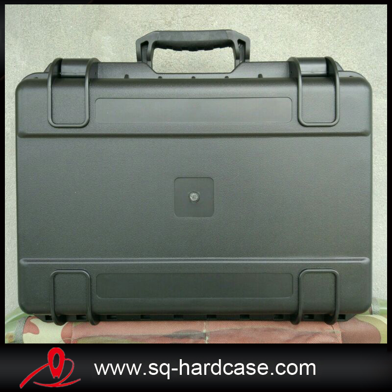 Draagbare Waterdichte Hard Carry Case Bag Tool Kits Opbergdoos Veiligheid Protector Organizer Hardware toolbox Slagvast