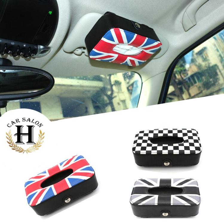 Internal decoration center control panel sticker for mini - Mini countryman interior accessories ...