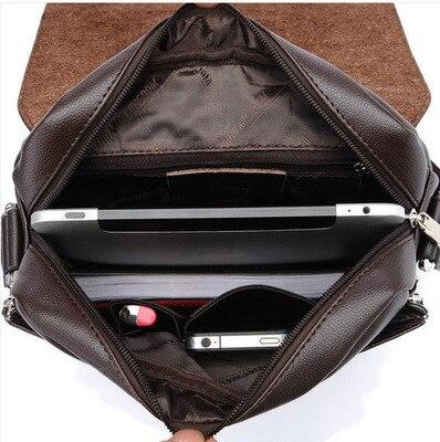 de couro de canguru homensageiro Composição : High-grade PU Leather