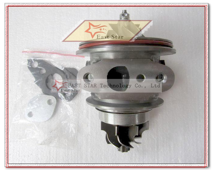 Turbo Cartridge CHRA CT12 17201-64050 17201 64050 1720164050 Turbocharger For TOYOTA TownAce Town Ace Lite Ace 2C-T 2CT 2C 2.0L