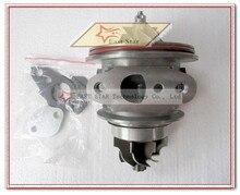 Turbo Картридж КЗПЧ CT12 17201-64050 17201 64050 1720164050 Турбокомпрессор Для TOYOTA TownAce Town Ace Lite Ace 2CT 2С-Т 2C 2.0L