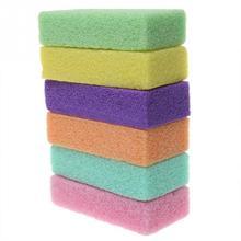 Exfoliating Stone Sponge for Pedicure