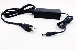 Image 2 - AC 110 V 220 V à DC 19 V 3.42A max chargeur de charge pour AILI 19 V batterie externe ordinateur portable