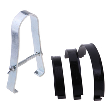 Motorbike Piston Ring Clamp Piler Installer Tool Kit bague de piston Motorcycle Accessories стоимость