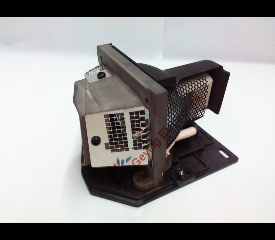 Original Projector lamp with housing TLPLV9 for  TDP-SP1