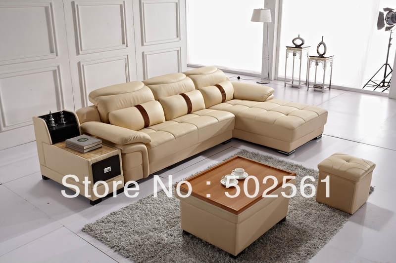 New Furniture 2014 100+ ideas furniture 2014 on vouum