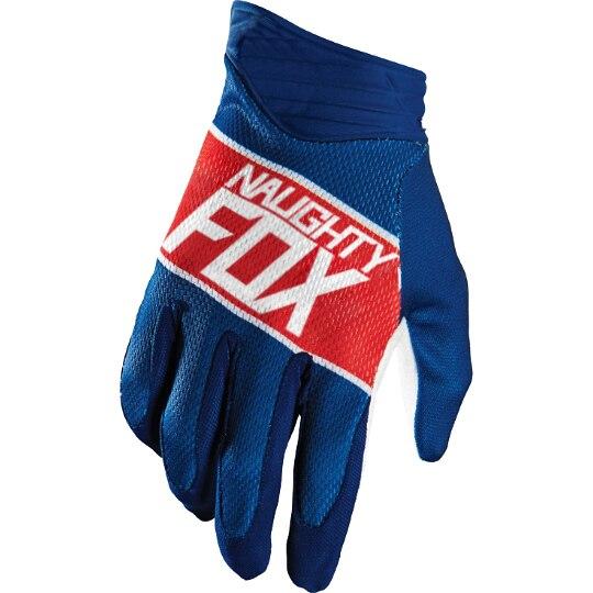 360 Racing Full Finger <font><b>Cycling</b></font> <font><b>Gloves</b></font> <font><b>Motorcycle</b></font> <font><b>Gloves</b></font> Motocross Mountain <font><b>Bike</b></font> MTB <font><b>MX</b></font> ATV <font><b>GP</b></font> Moto racing Designs <font><b>gloves</b></font>