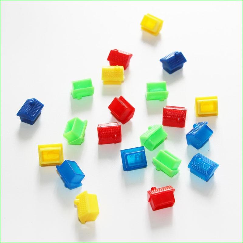 Berühmt Haus Färbung Spiele Bilder - Ideen färben - blsbooks.com