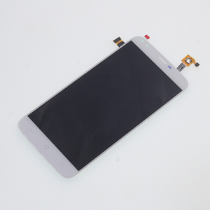 Image 3 - For Doogee X30 Original LCD Monitor Touch Screen Digitizer Component for Doogee X30 Mobile Phone Parts Screen LCD Free Tool