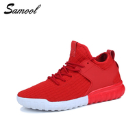 Tenis Feminino Leisure Men Shoes High Quality Light Men S Casual Shoes Spring Autumn Breathable Shoes