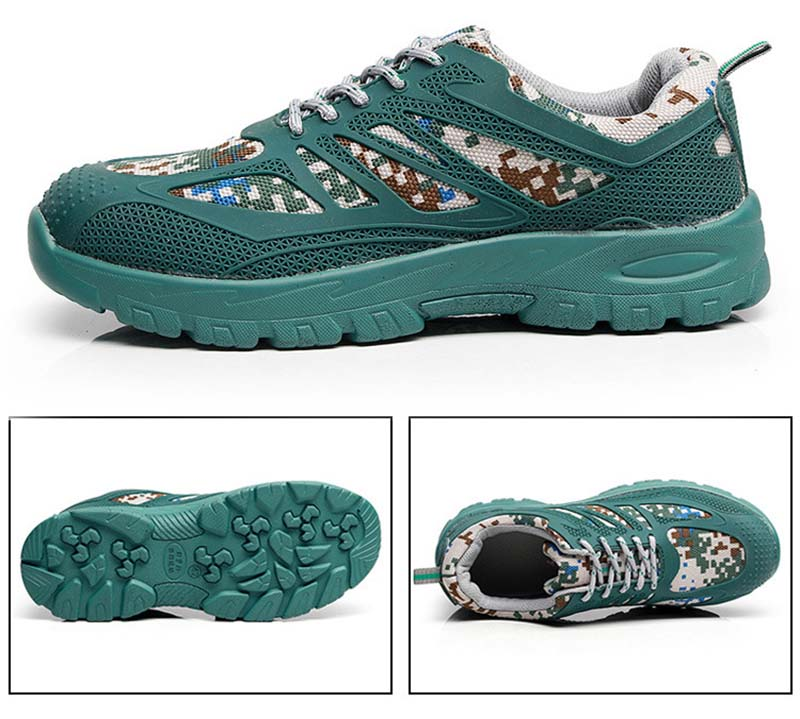 New-exhibition-Men-Steel-Toe-Safety-Shoes-Casual-Breathable-Work-Sneaker-Anti-piercing-aramid-fiber-Protective-Footwear-tenis (22)