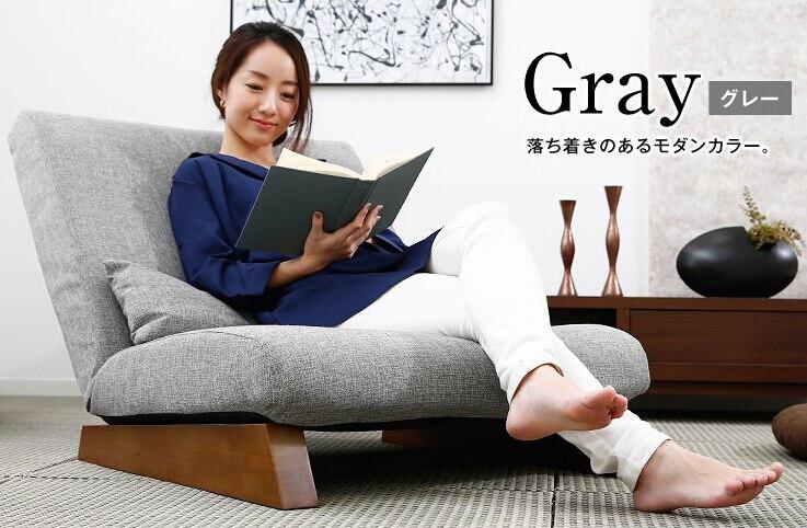 lounge akzent stuhl m belideen. Black Bedroom Furniture Sets. Home Design Ideas