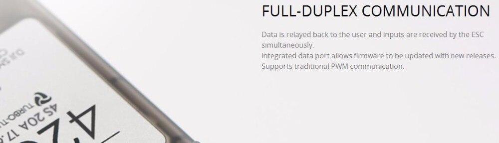 US $250 0  DJI Quadrocopter Tuned Propulsion System E310 (4*Motor/ESC
