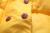 2017 Casaco Novo Crianças Minnie Meninas Do Bebê Casacos de inverno manga longa casaco jaqueta Outerwear do Inverno da menina quente Do Bebê dos desenhos animados fleece