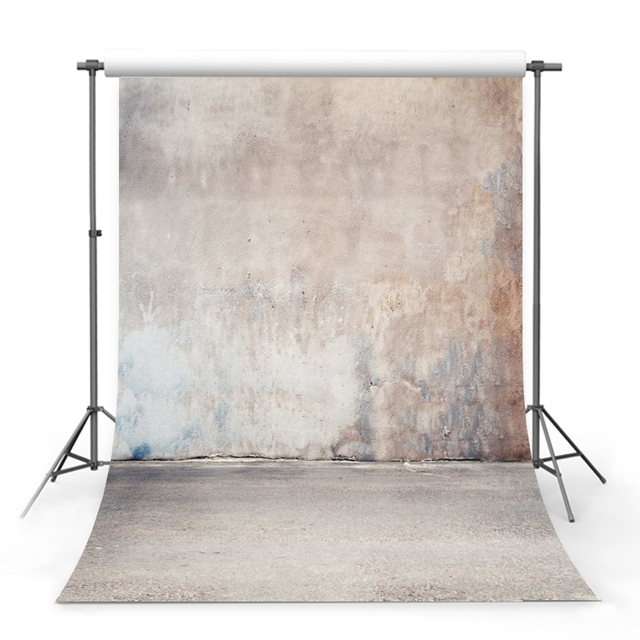 Vintage Decayed Wall Backdrop,Old Brick Wall Background,Newborn Children photography Backdrops,photo background