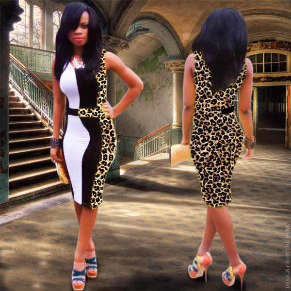 Летнее платье 2019 vestido de festa летнее Стильное женское платье женское Повседневное платье Плюс Размер Женская одежда женский сарафан