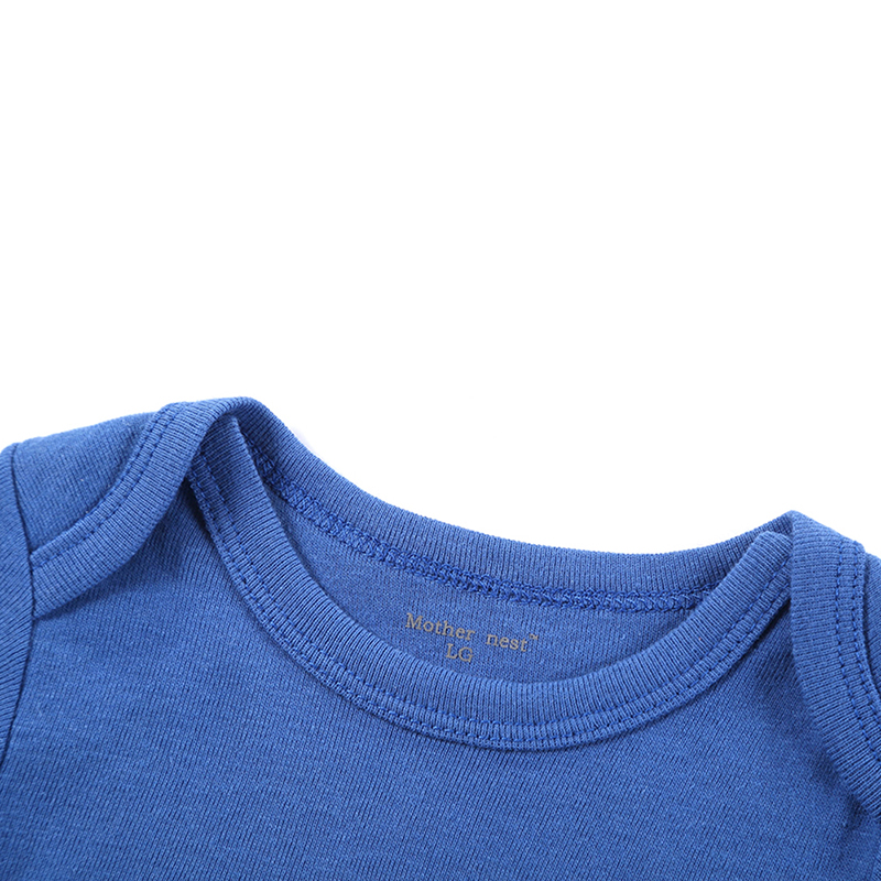 3-PCSLOT-Baby-Boy-Clothes-Newborn-Baby-Bodysuit-Short-Sleeved-Cotton-Baby-Wear-Toddler-Underwear-Infant-Clothing-Baby-Outfit-5
