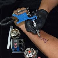 tattoo machine tattoo needle tattoo art tattoo tattoo pen tattoo makeup machine (32)
