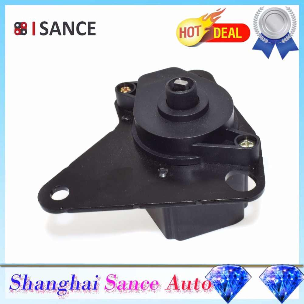 isance intake manifold runner control valve 4884549ad for jeep compass patriot dodge caliber avenger chrysler sebring [ 1000 x 1000 Pixel ]