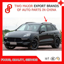 High quality Aluminium alloy sticker install side rail bar roof rack for Cayenne 2011 2012 2013 2014 2015 2016 2017 advantages mean well mhb100 24s05 5v 20a meanwell mhb100 5v 100w dc dc half brick regulated single output converter