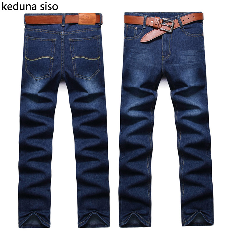Cheap Jeans Brands Promotion-Shop for Promotional Cheap Jeans ...