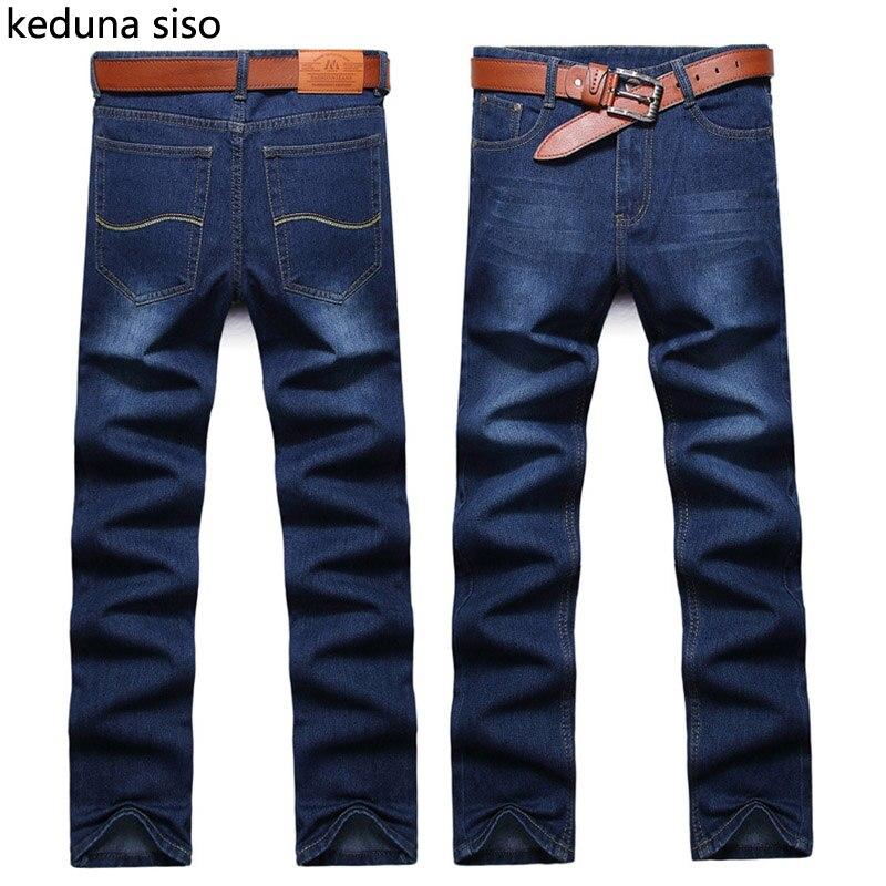 Popular Cheap Designer Mens Jeans-Buy Cheap Cheap Designer Mens
