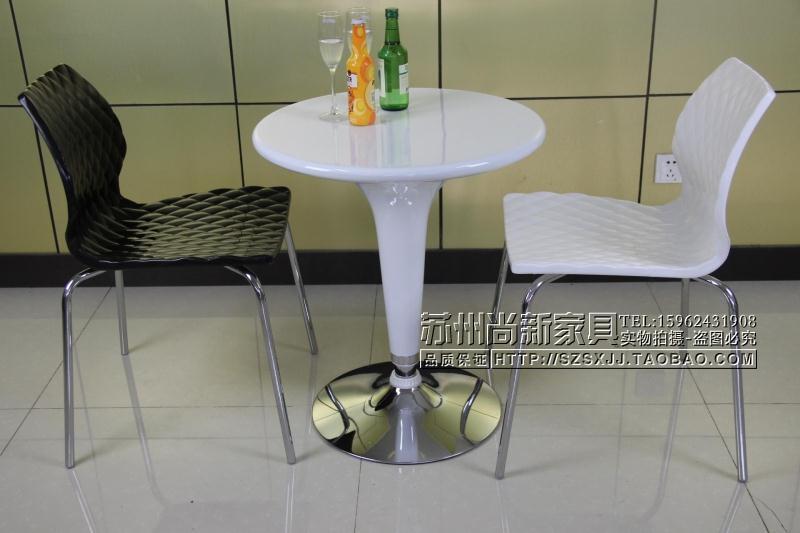 Mesas De Terraza Ikea Muebles Terraza With Mesas De