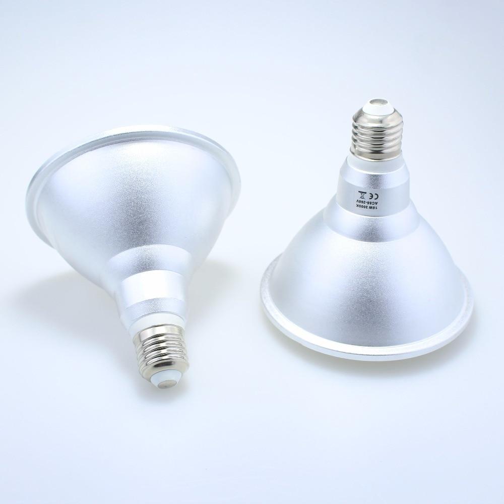 Charmant Pleasant Idea Ph5 Lampe Fotos - Heimat Ideen ...