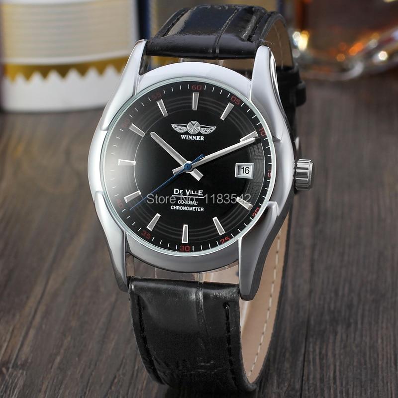 Men com free watch