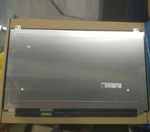 4K 17.3″LED LCD Screen LQ173D1JW31 For Dell Alienware 17 R3 0CK7T7 3840X2160 UHD