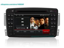Para Mercedes Benz Vaneo 2002 ~ 2005-Android Car Radio Navegación GPS TV Reproductor de DVD de Audio y Vídeo Estéreo Multimedia sistema