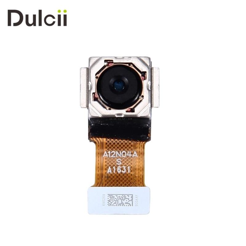 OEM for Meizu MX6 Rear Big Back Camera Module Mobile Phone