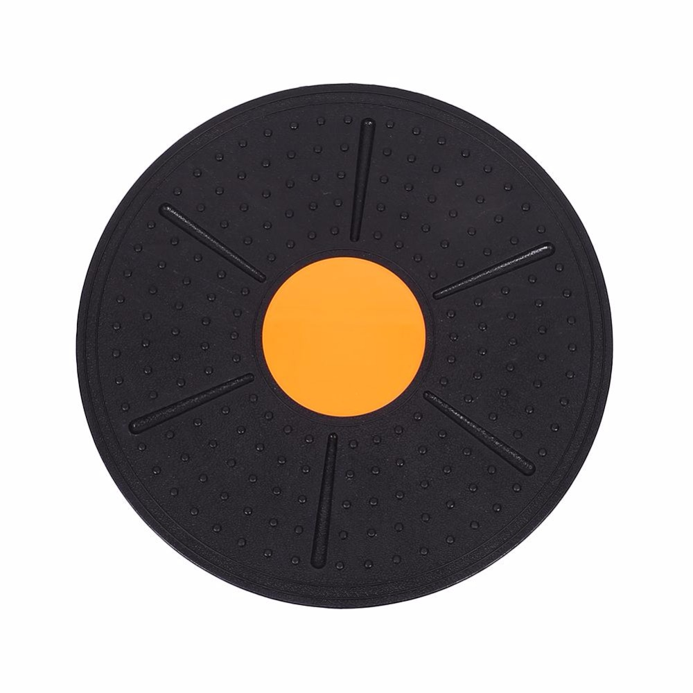 bodenschutzmatte 6mm stark f r indoorboard boarderking. Black Bedroom Furniture Sets. Home Design Ideas