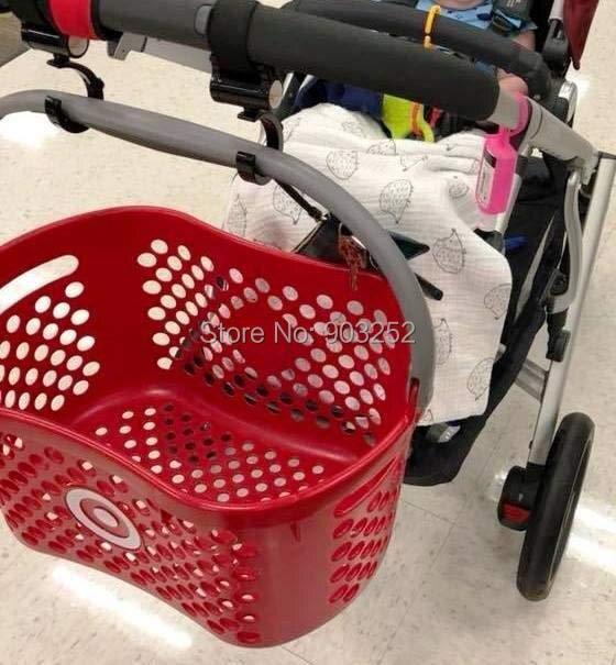 Коляска крючок-2 шт. многофункциональных крючков для угги или младенца перевозчика или велосипеда или подголовника автомобиля