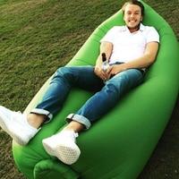 Hot Sale 2016 Outdoor Air Bed Air Mattress Inflatable Air Bed Inflatable Air Mattress Camping Mattress
