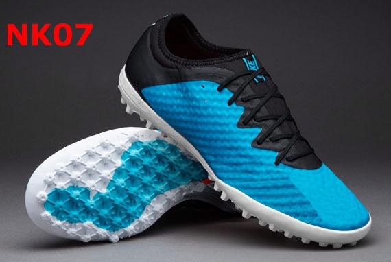 c3269b59b63a3 Adidas Zapatos Futbol Zapatos Sala Adidas 2015 Futbol gr6HWg0R