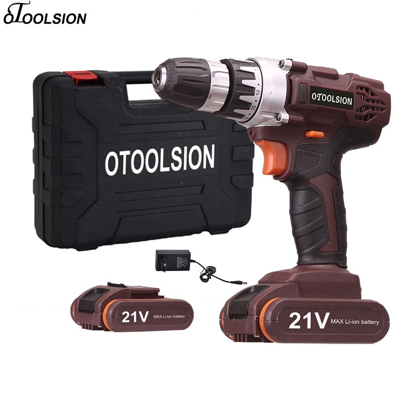 21V Plus Electric Drill Screwdriver Electric Battery Drill Cordless 1.5Ah Cordless Drill Lithium Battery For Wood Steel Working21V Plus Electric Drill Screwdriver Electric Battery Drill Cordless 1.5Ah Cordless Drill Lithium Battery For Wood Steel Working