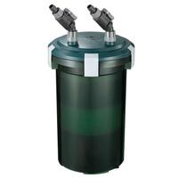 CFS 330 Canister Filter Aquarium Freshwater Plant Marine 30G 50G Odyssea