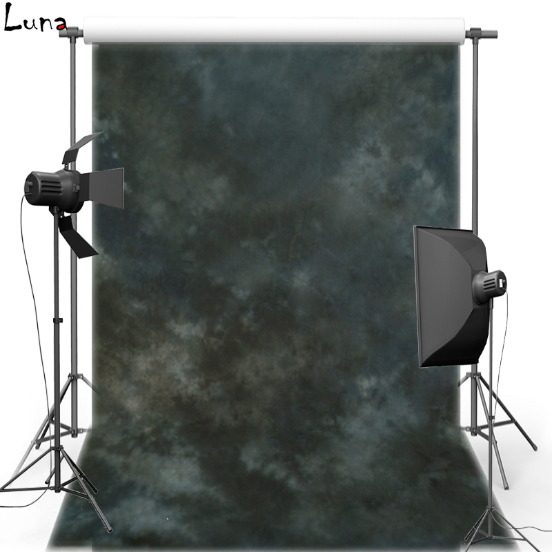 Old master painting Vintage photography background Pro Dyed Muslin Fashion Backdrops for photo studio Customized 3X6m DM032