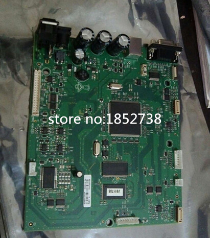 high quality motherboard for GK420T label printer gk420t gk42 102520 000