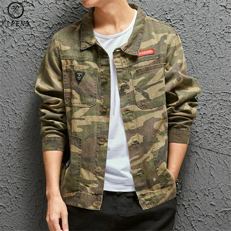 8750da9ee Free shipping on Jackets & Coats in Men's Clothing and more ...
