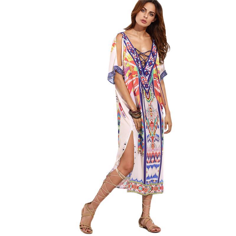 dress160719720