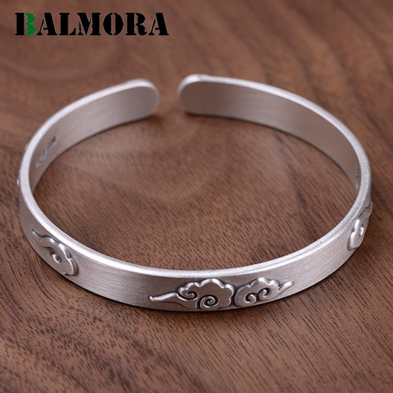 BALMORA Solid 999 Pure...
